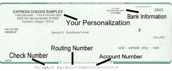Bank Info :: Home  FedACH and Fedwire routing numbers  ABA